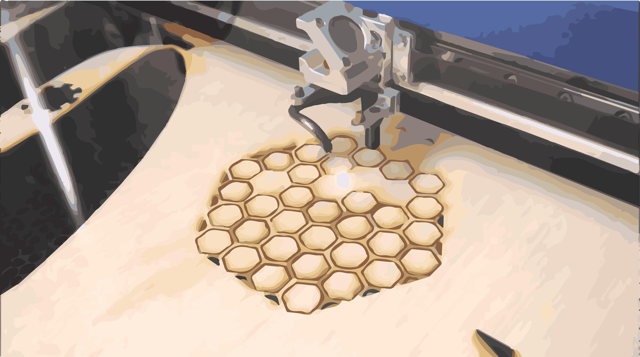 lasercutting image.jpg