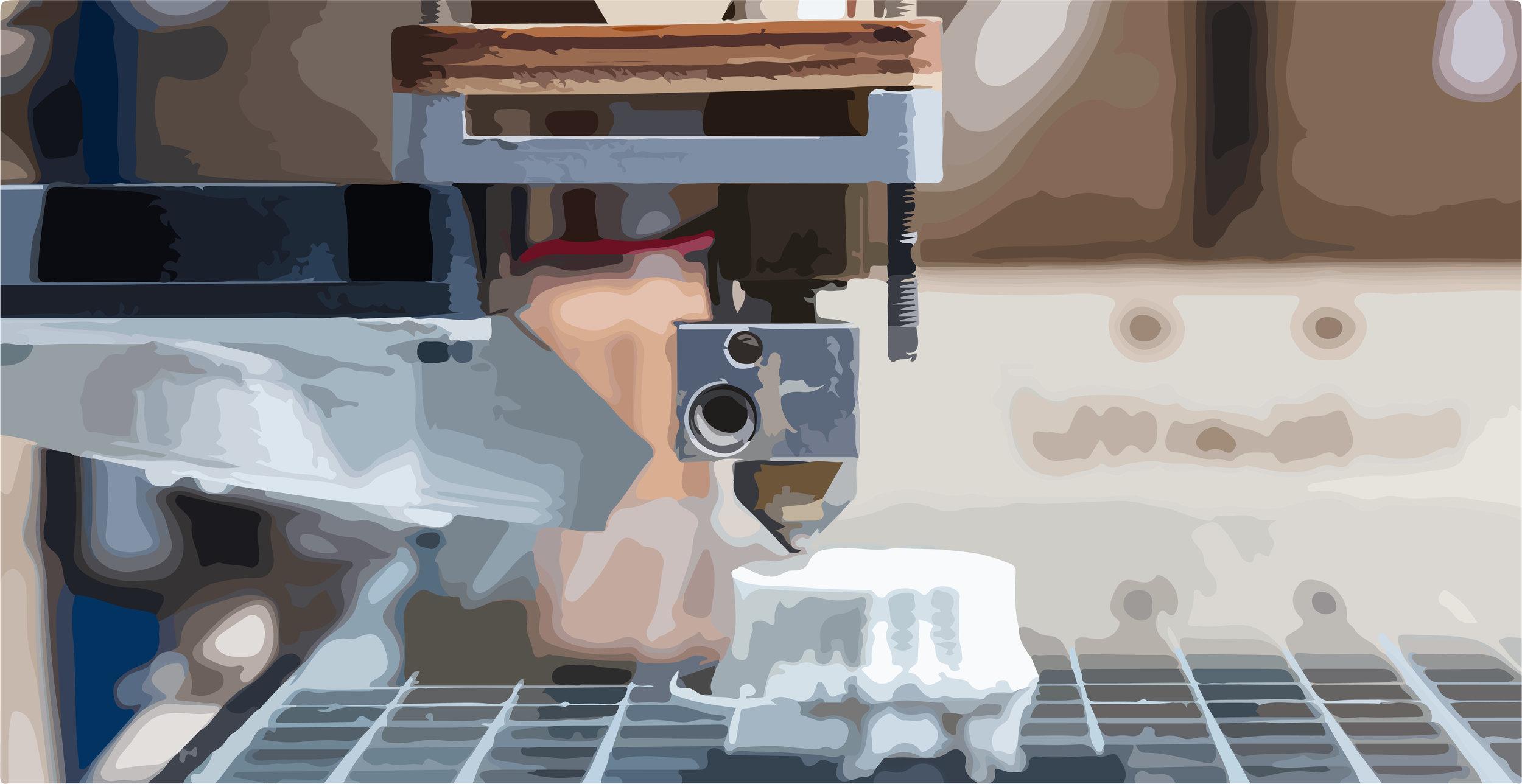 3d_printing3.jpg