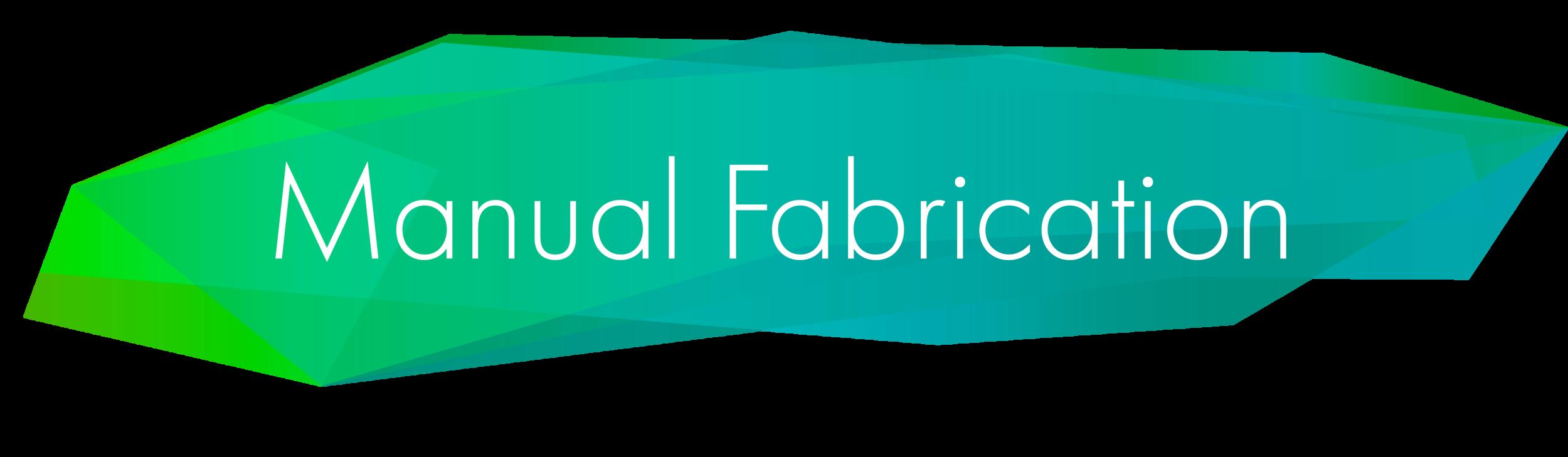 Manual fab banner2 .png