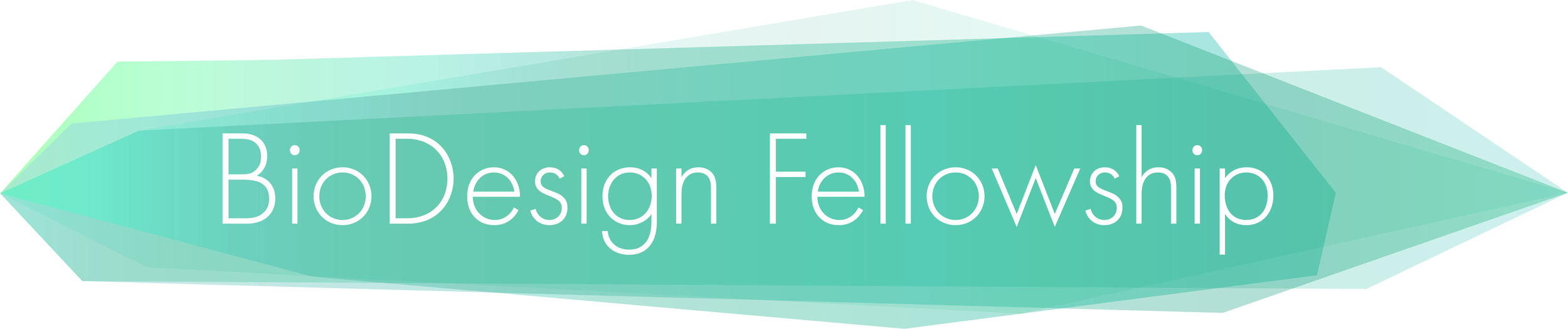 Biodesign fellowshop.png