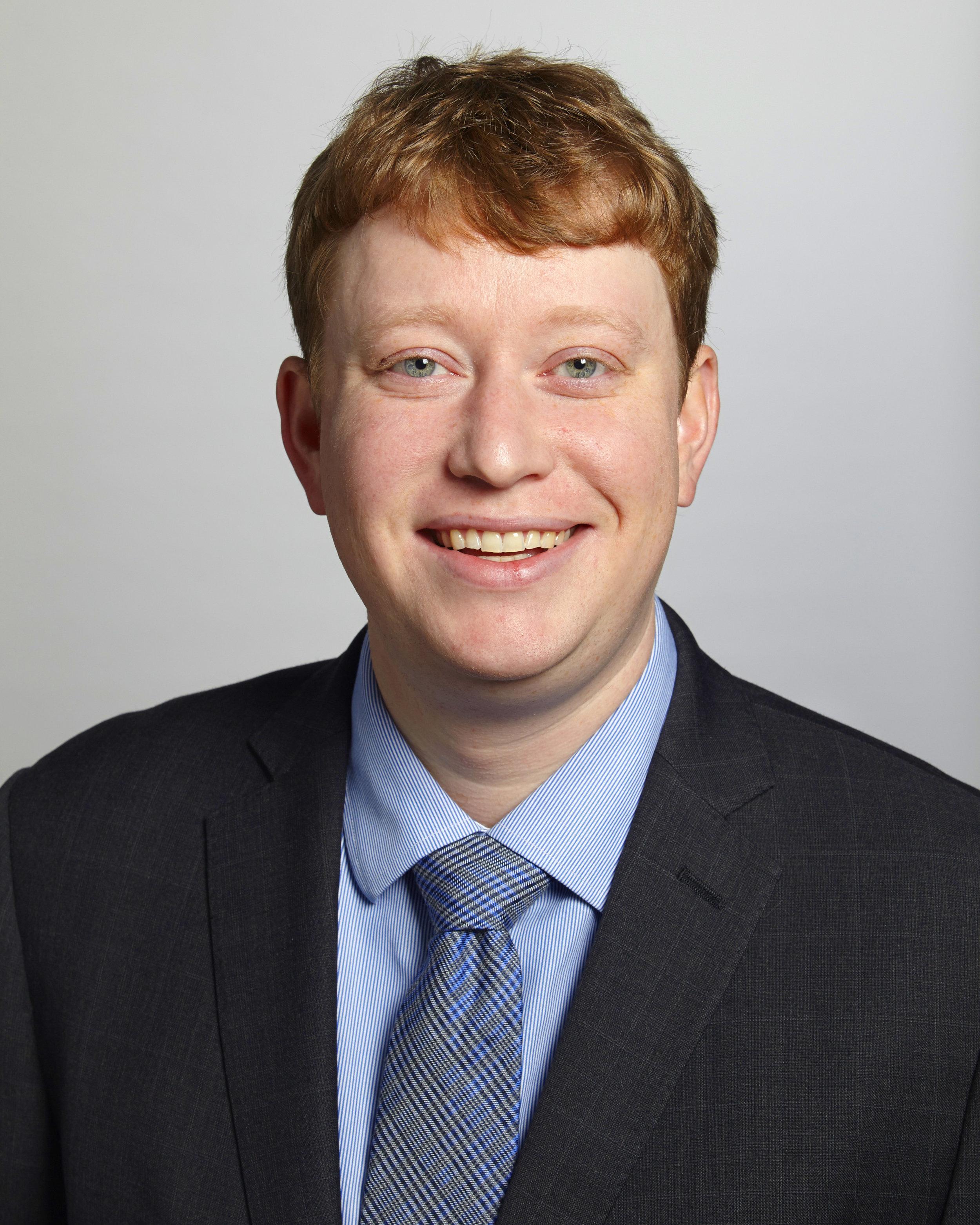 Anthony B. Costa, PhD - Assistant Professor, Neurological SurgeryDirector,Sinai Biodesign