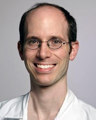 Eric Karl Oermann, MD - Instructor,Neurological SurgeryDirector & Chief Scientist, AISINAI