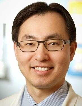 Samuel Cho, MD - Associate Professor,Department of OrthopedicsDepartment of Neurosurgery
