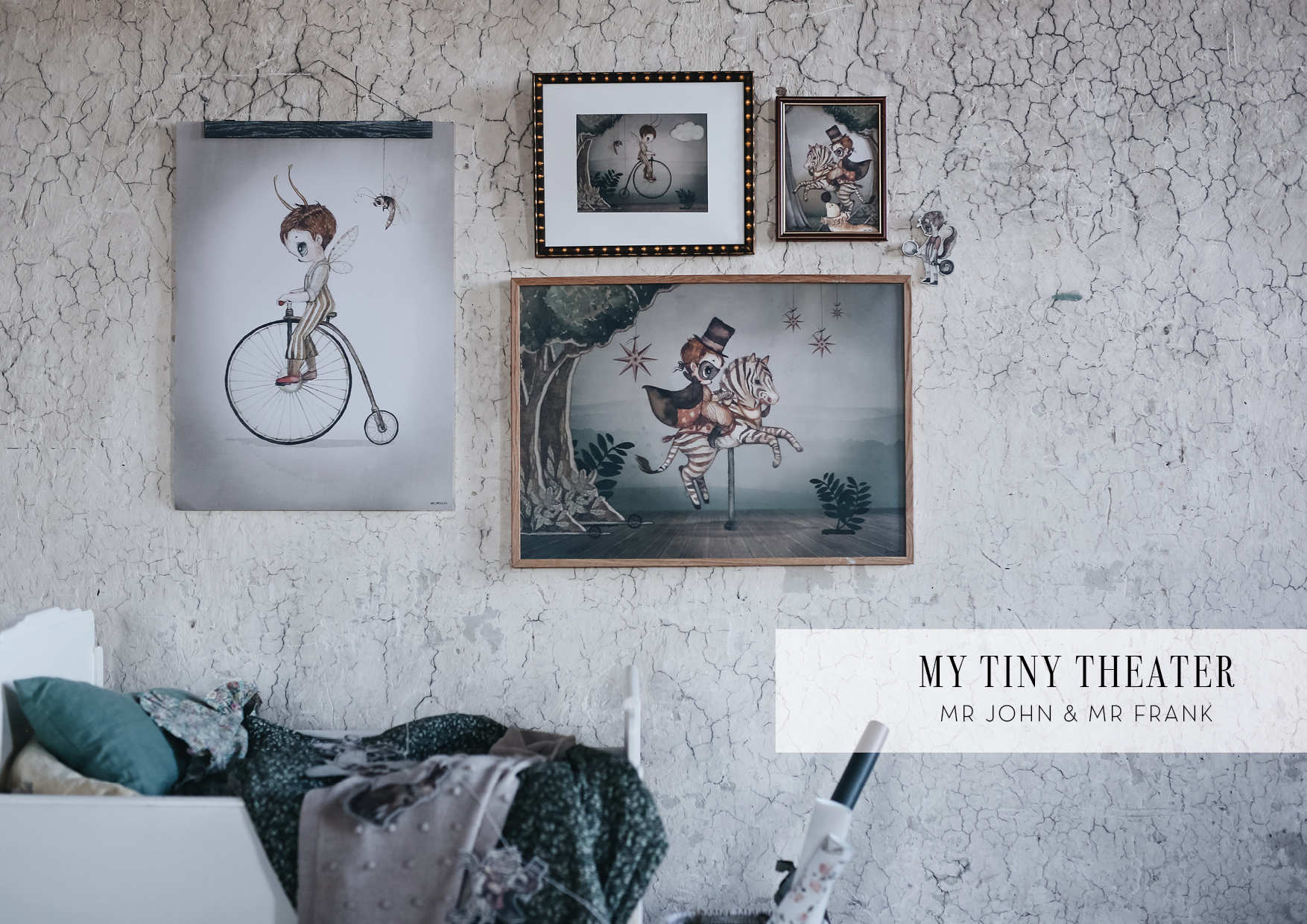 start-MTT9.jpg