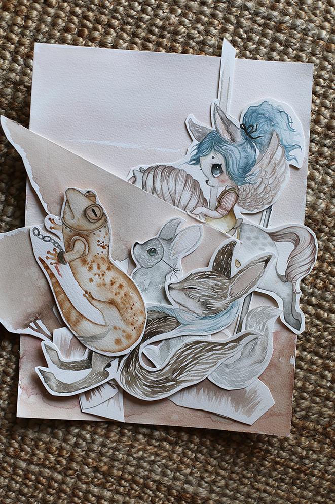 doodling-3-240-7x10.jpg