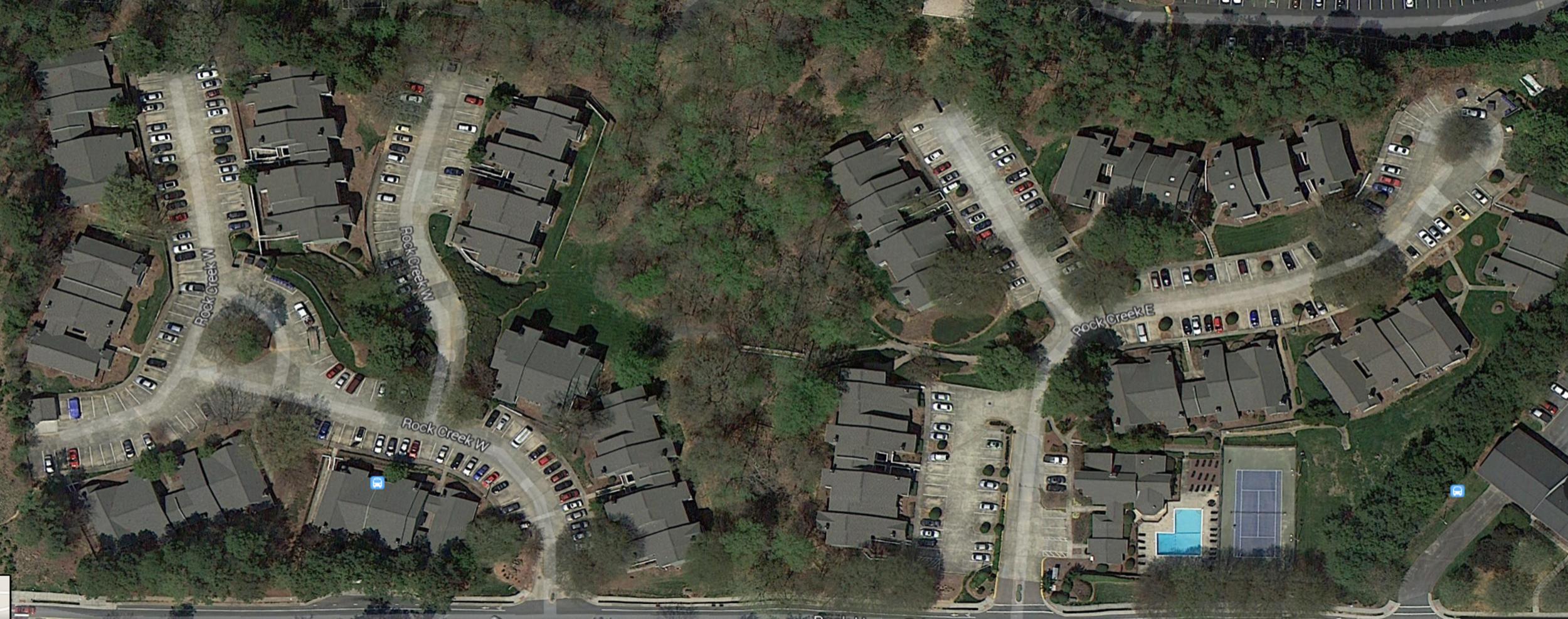 Rock Creek aerial.jpg.png