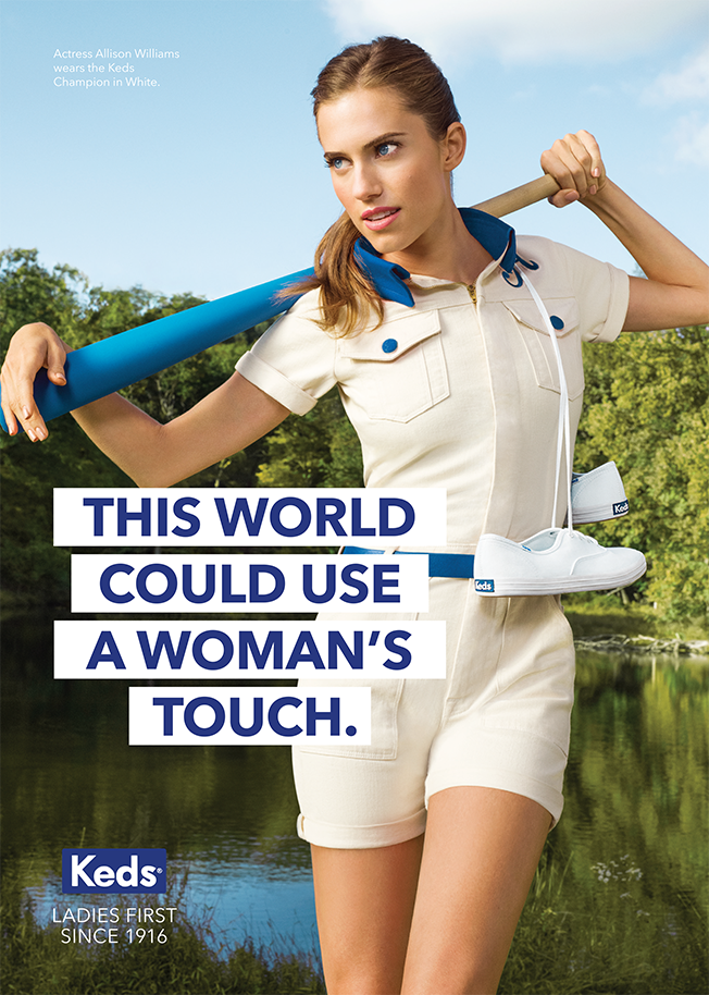 allison-williams-keds-01-2016.png