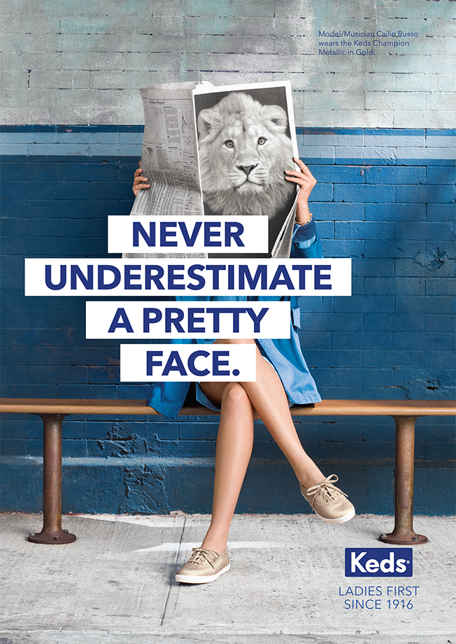 PrettyFace-keds-01-2016.png