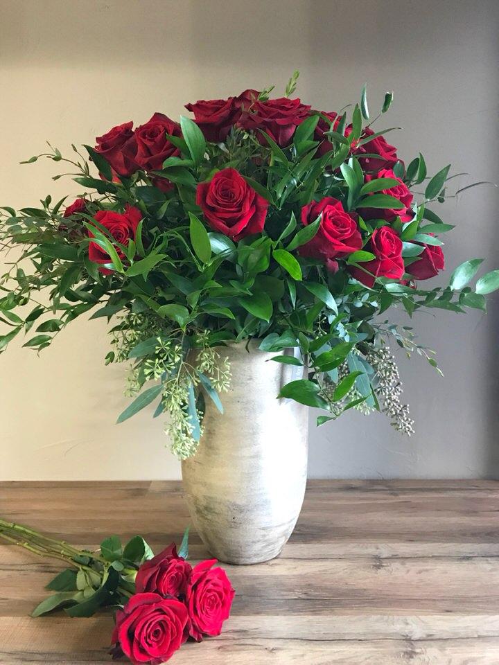 2+ Dozen Roses.jpg