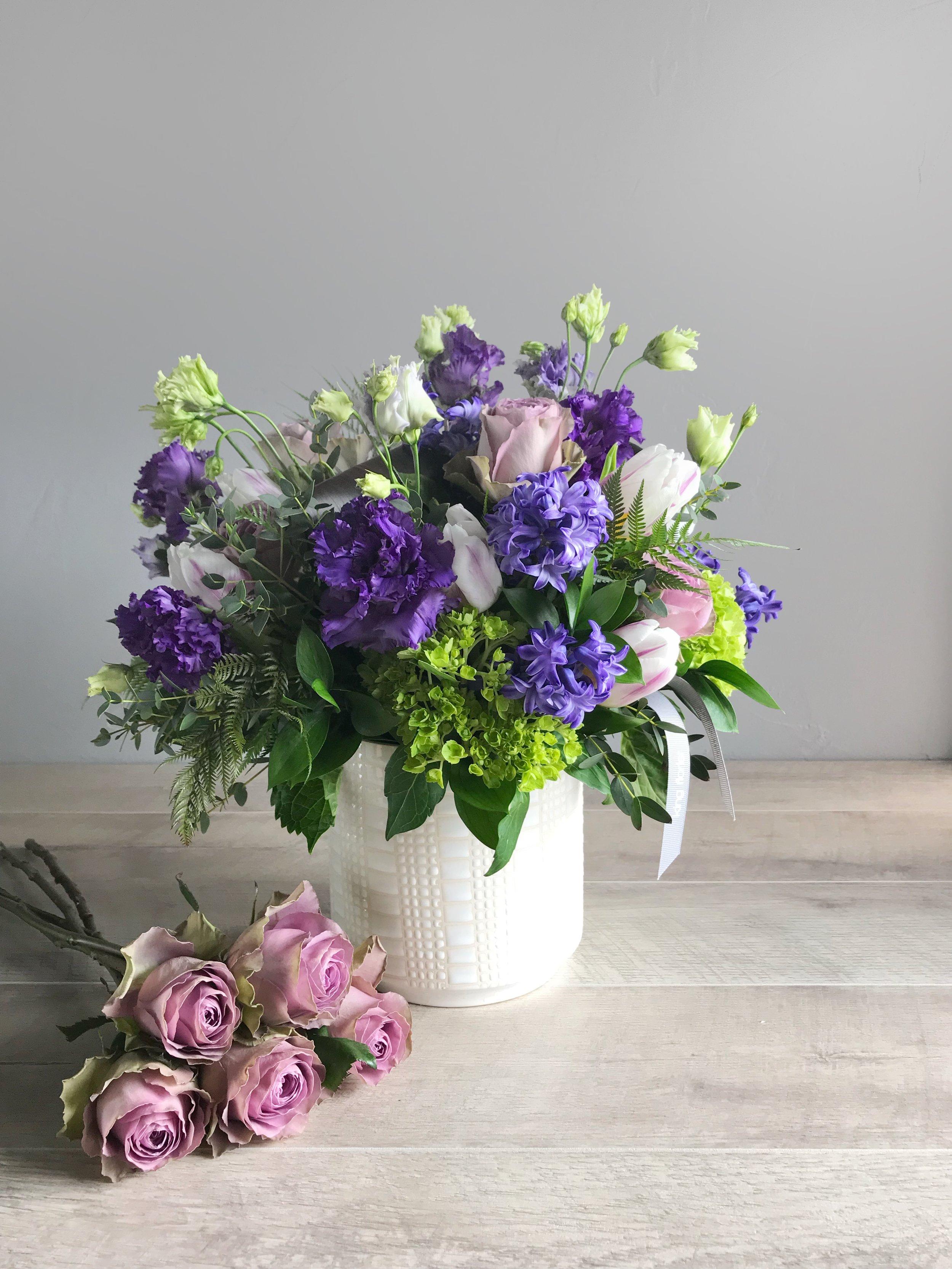 Lavender Abundance.jpg