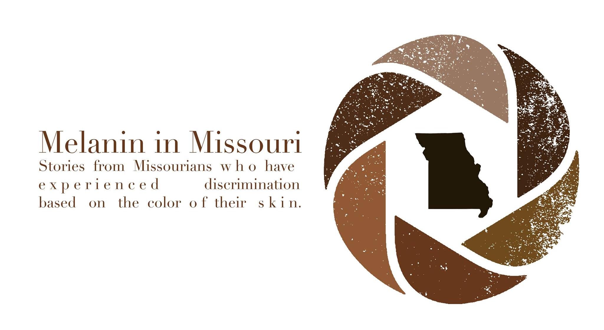 Melanin in Missouri