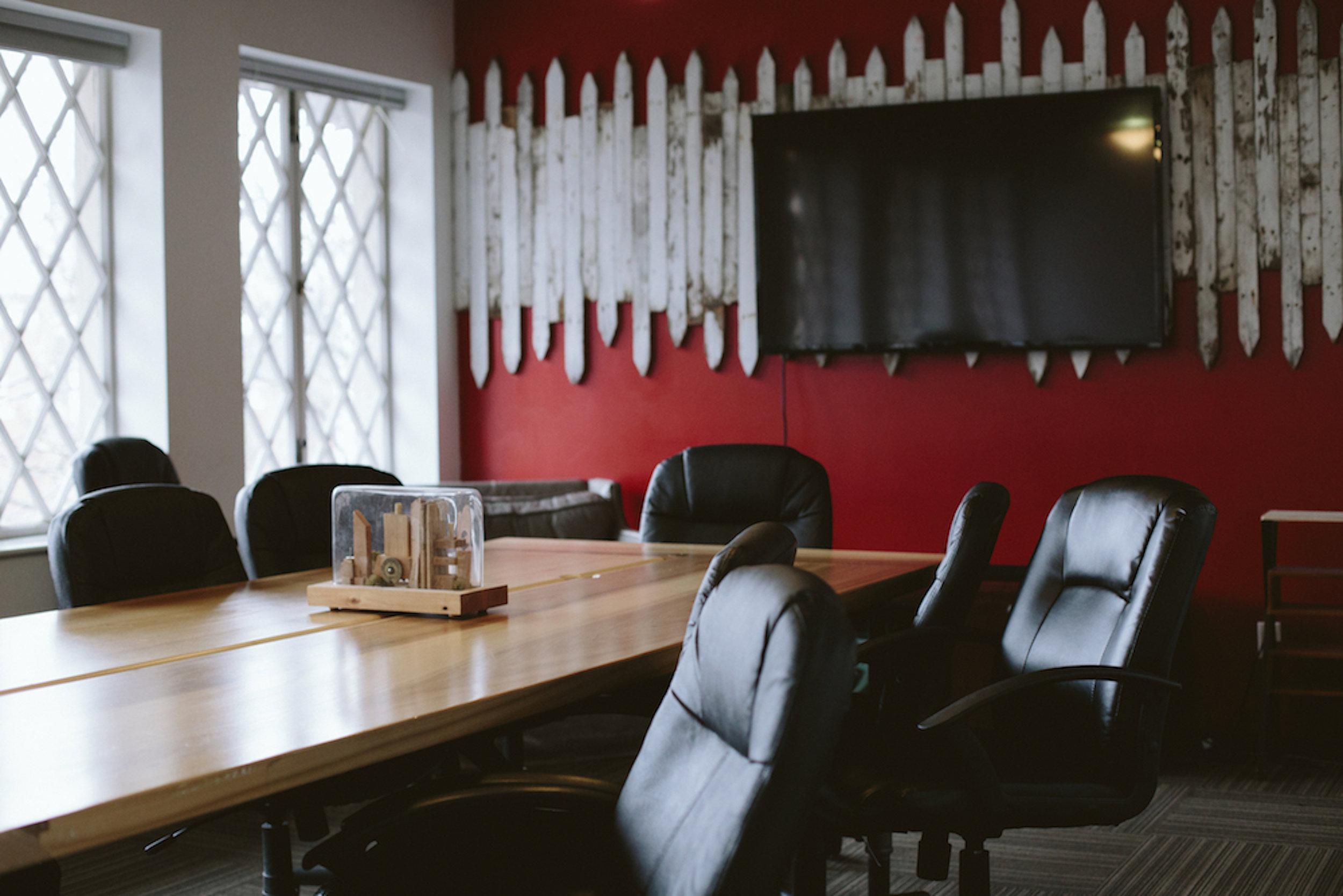 Meetings. the conference room.jpg