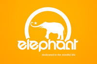 img-elephant.jpg