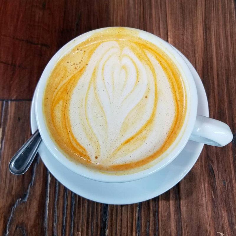 pics-latte.jpg