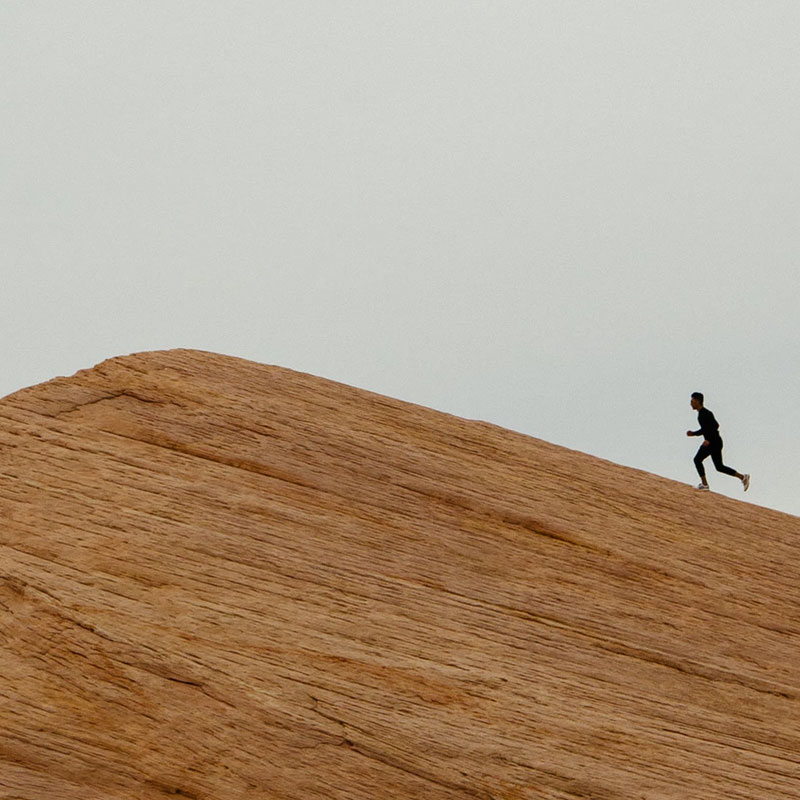 pics-uphill.jpg