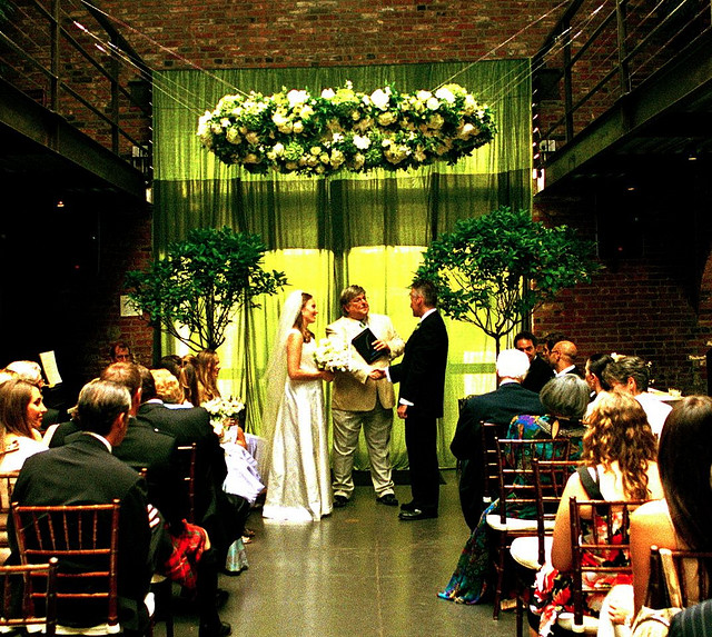 wedding-ceremonies-7.jpg