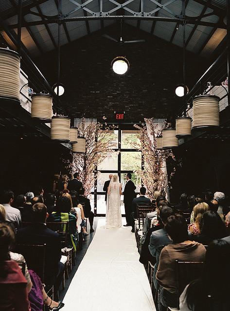 wedding-ceremonies-4.jpg