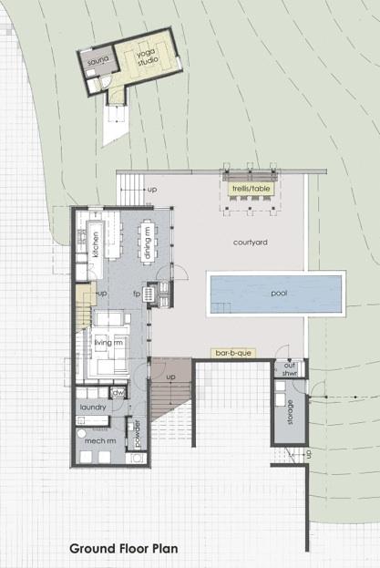 ground floor plan small.jpg