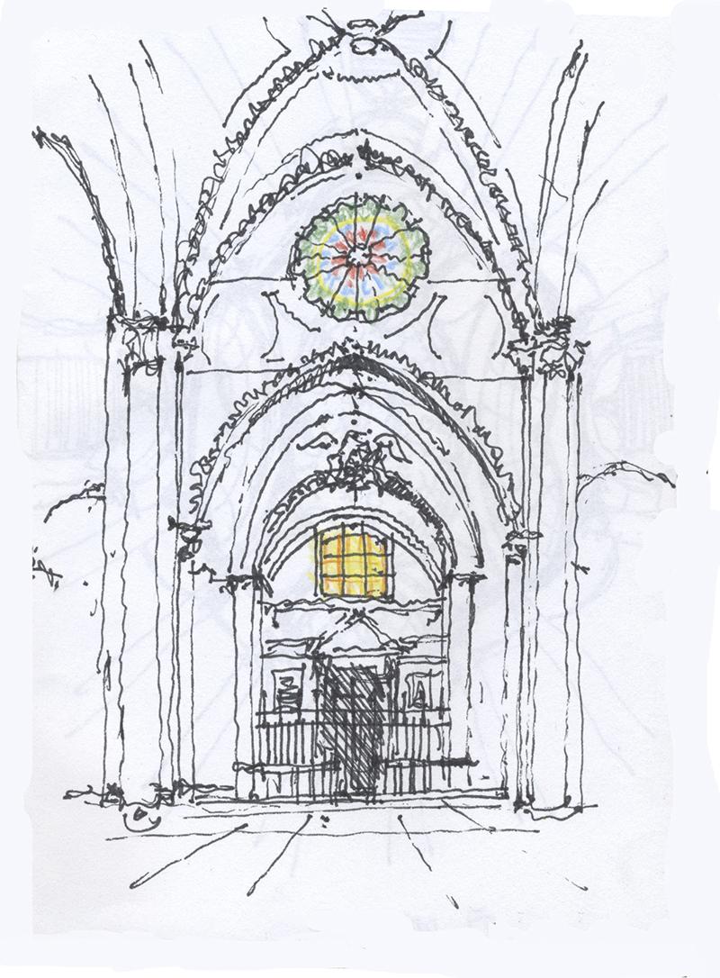 minerva sketch.jpg