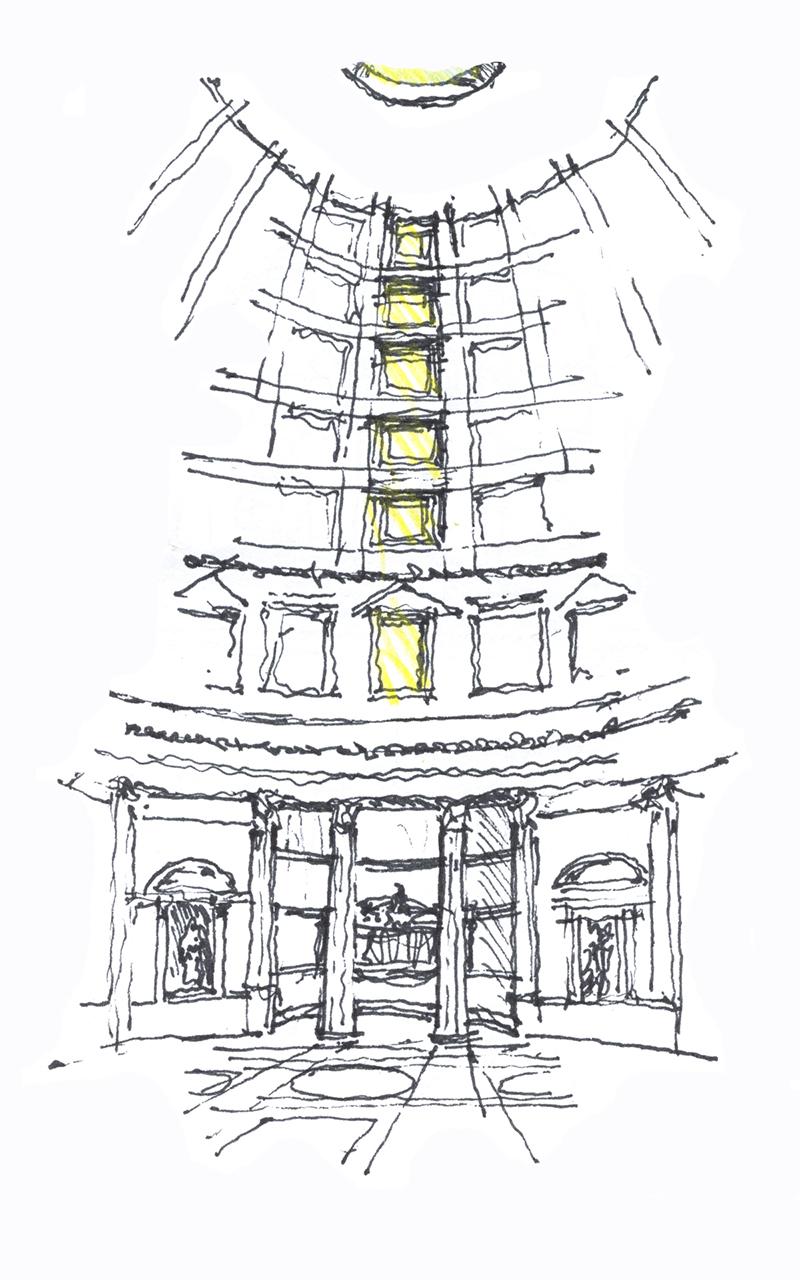 pantheon sketch.jpg