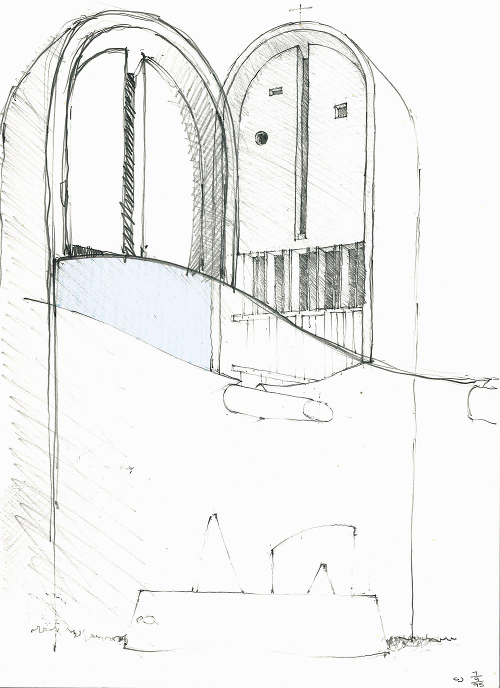 ronchamp towers.jpg