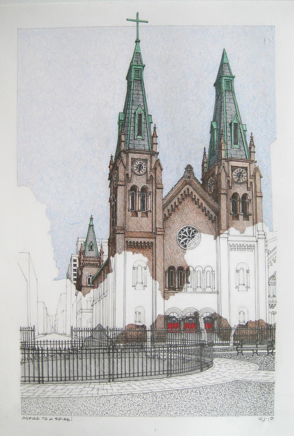 sty church.jpg