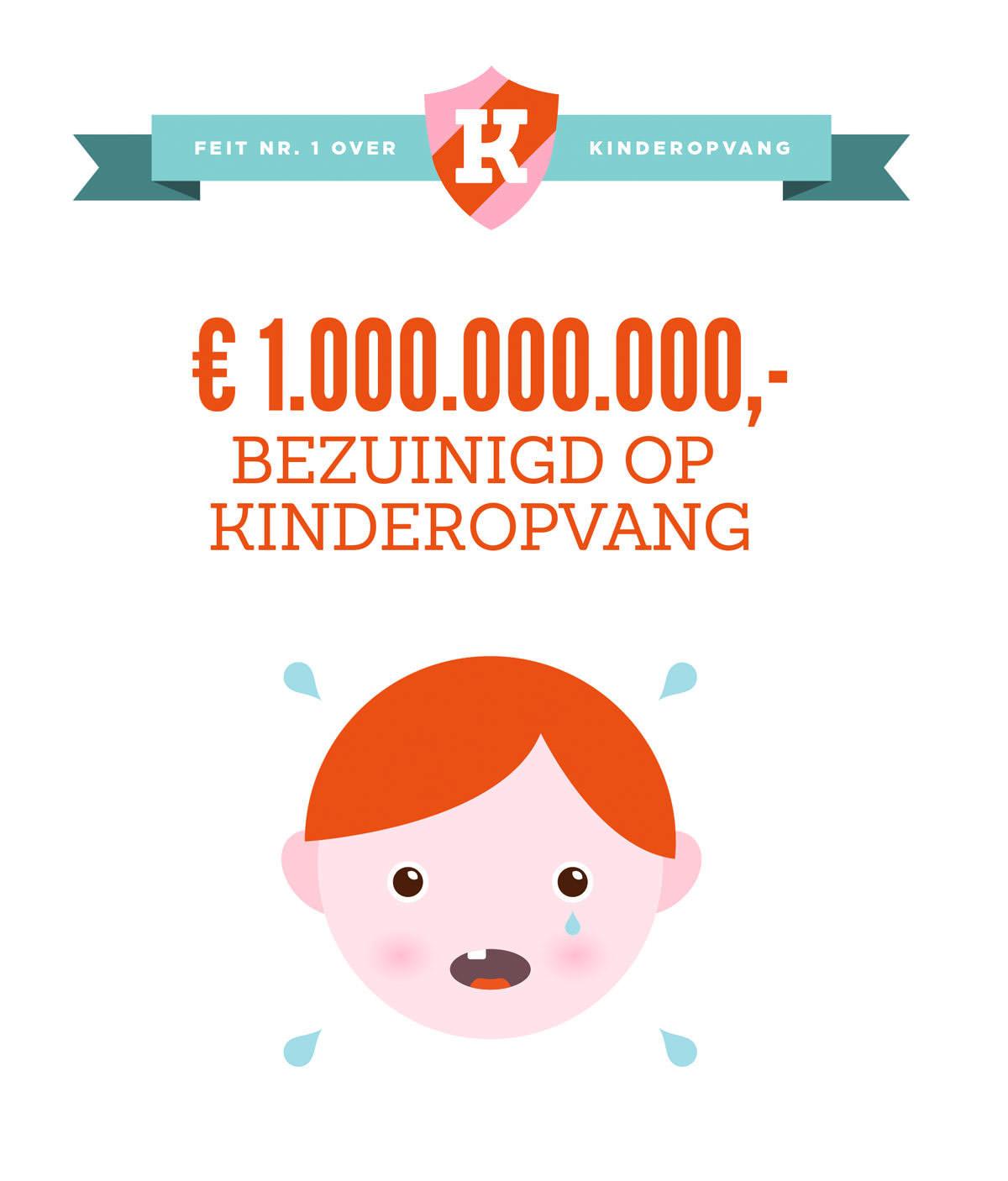 infographic_nr1.jpg