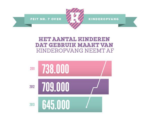 infographic_nr7.jpg