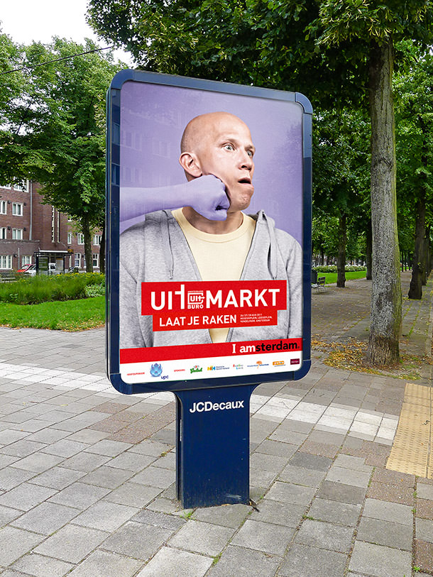 uitmarkt_outside2011.jpg