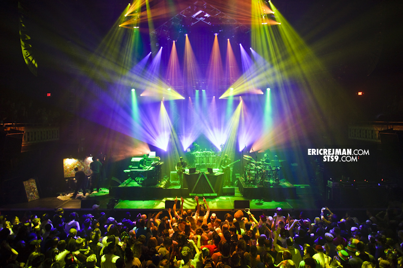 4. STS9