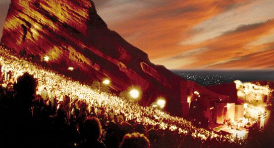 Red Rocks Ampitheater.jpg