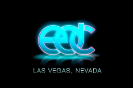 EDC New York