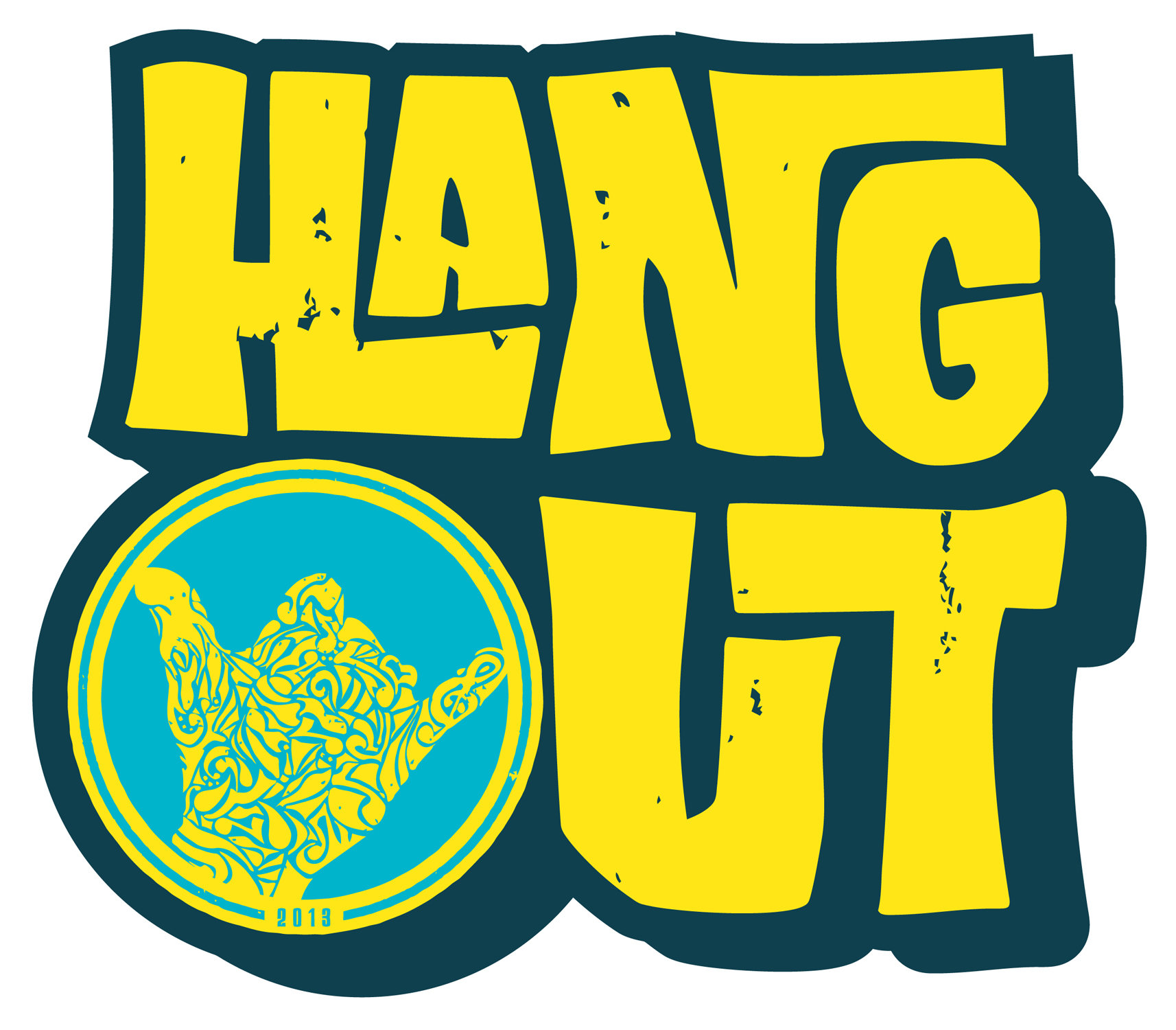 Hang Out Fest