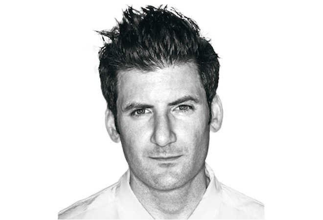 Destructo Interview - February 2015