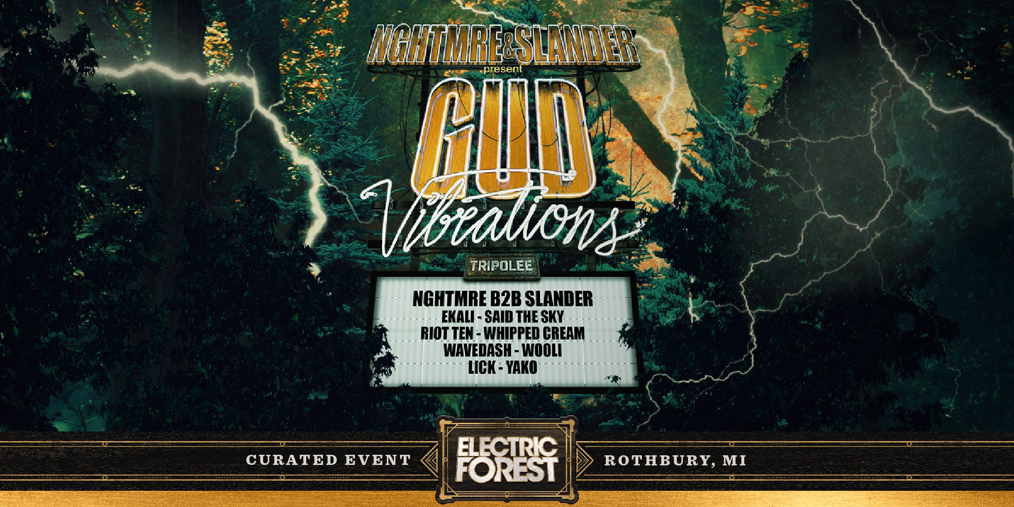 Curated-Events-Gud-Vibrations_Web-2000x1000-2.jpg
