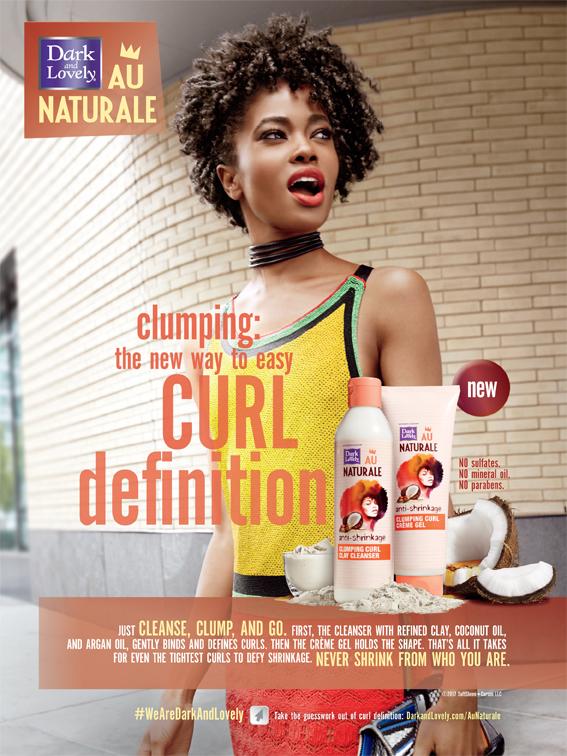 Clumping Curls Ad.jpg