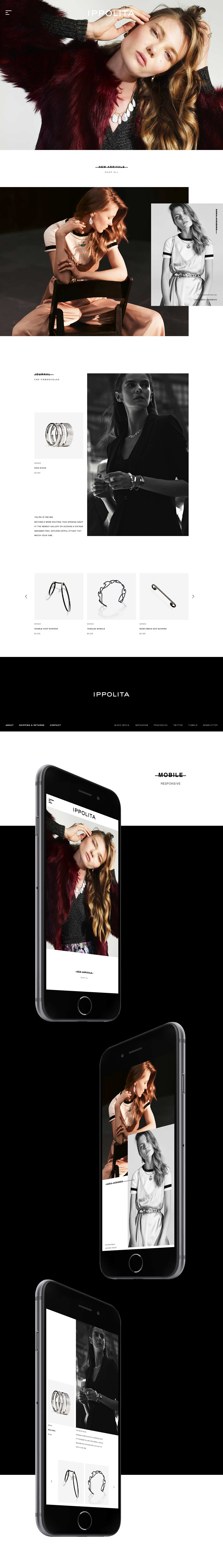 Ippolita_rebrand_project_vF.jpg