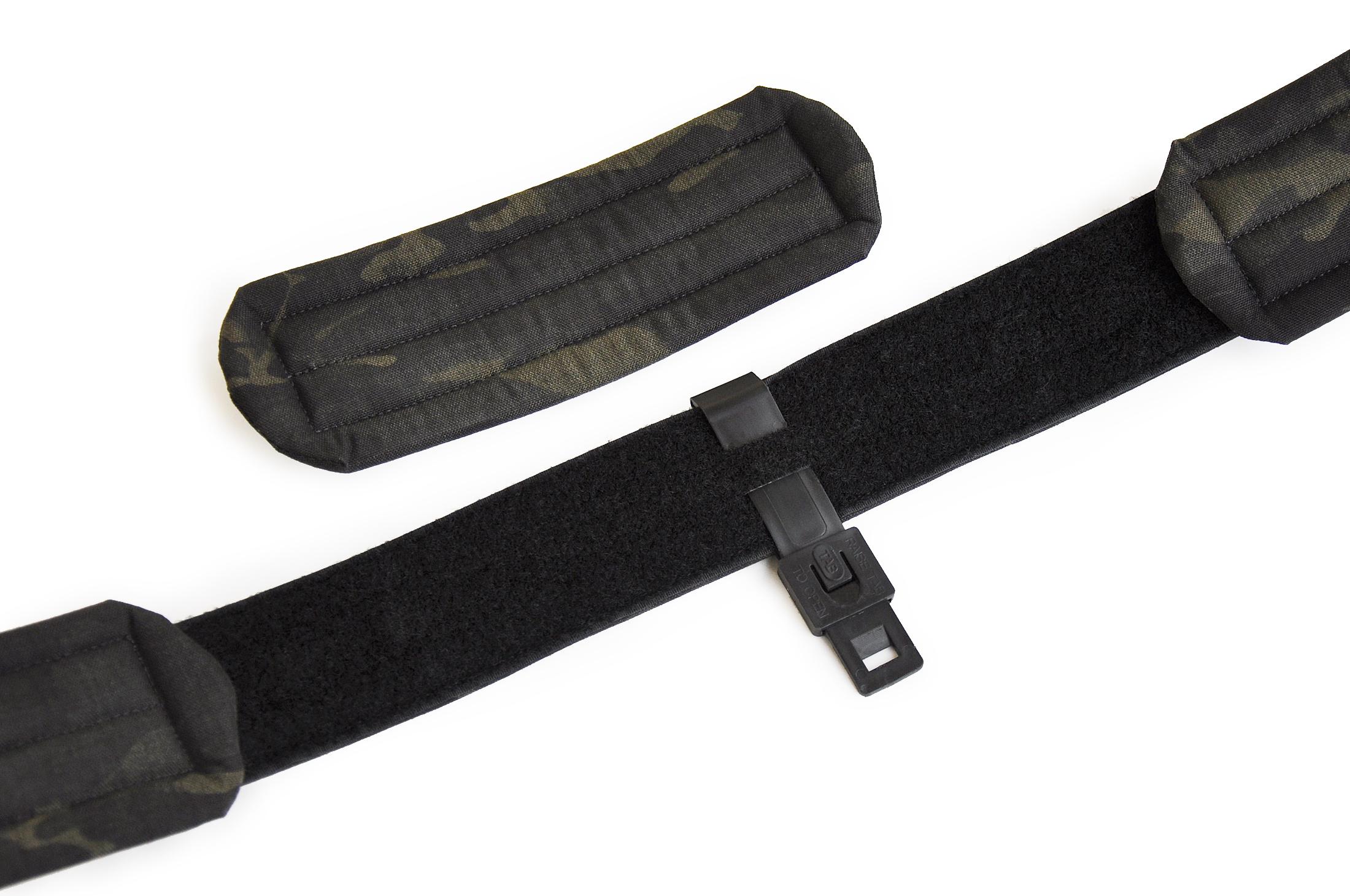 Raider Belt MultiCam Black 02.jpg