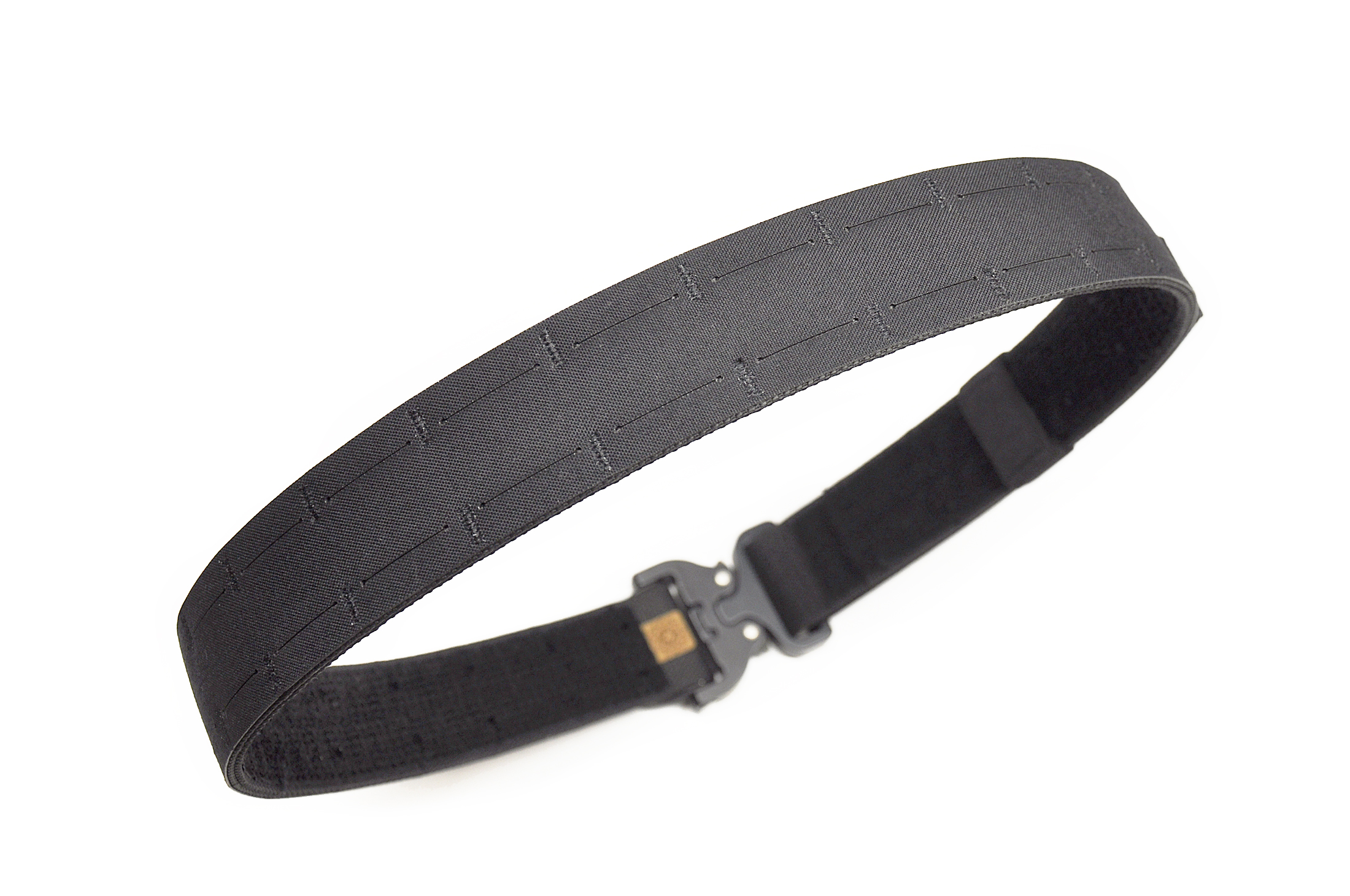 Modular Gun Belt Black 02.jpg