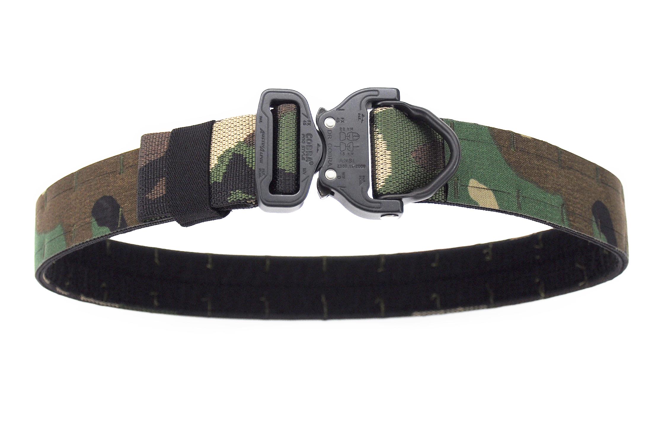 Modular Gun Belt M81 Woodland 01A.jpg