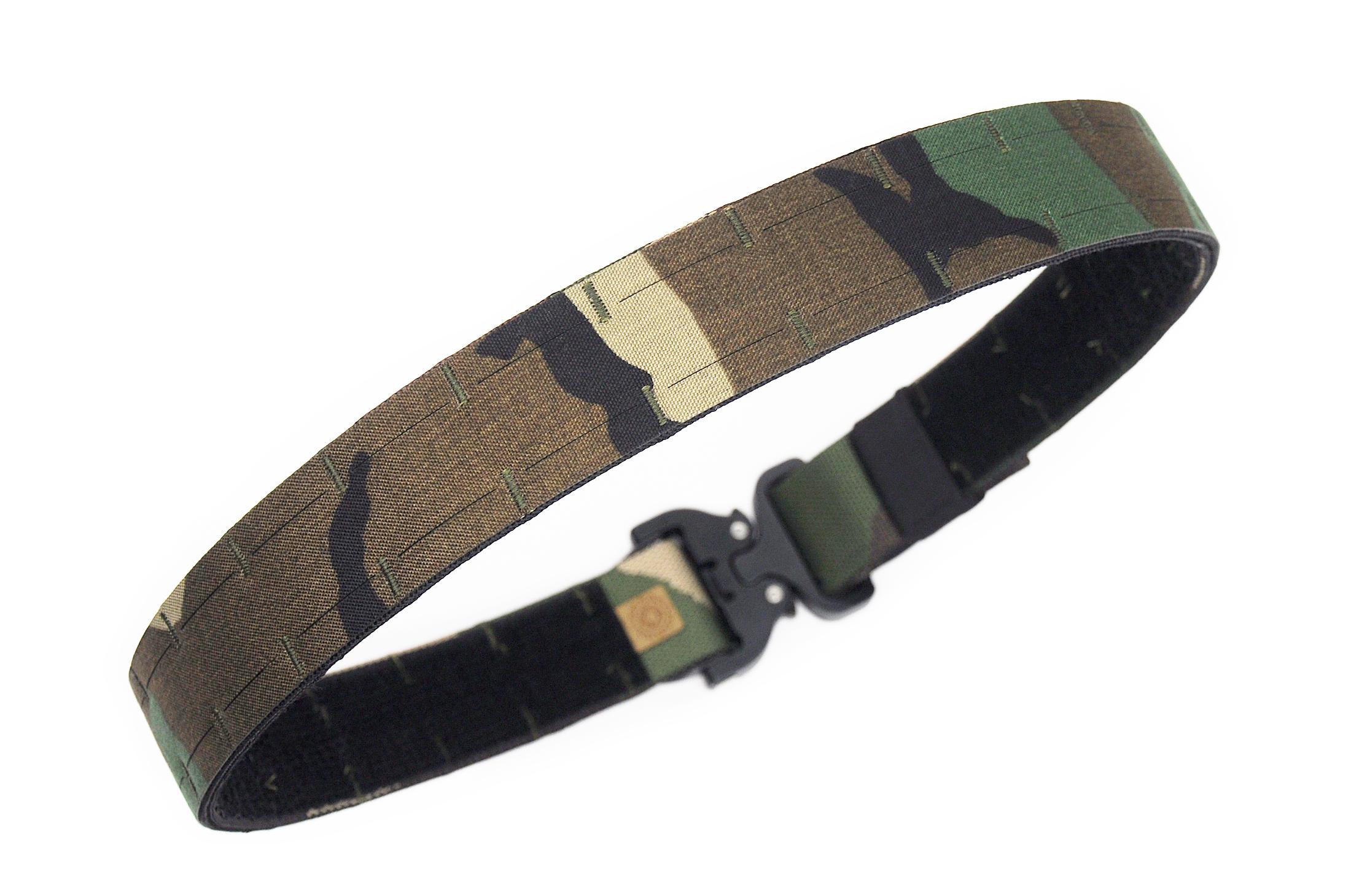 Modular Gun Belt M81 Woodland 02.jpg