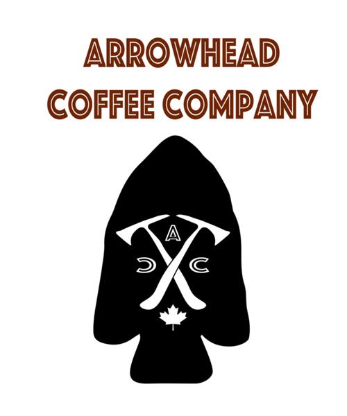 Arrowhead Coffee Co