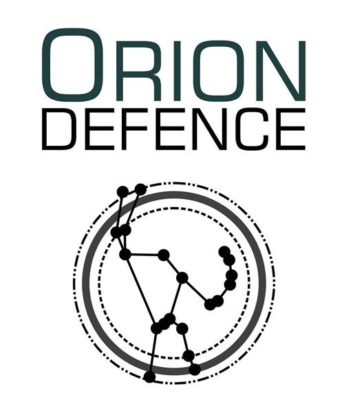 Orion Defence.jpg