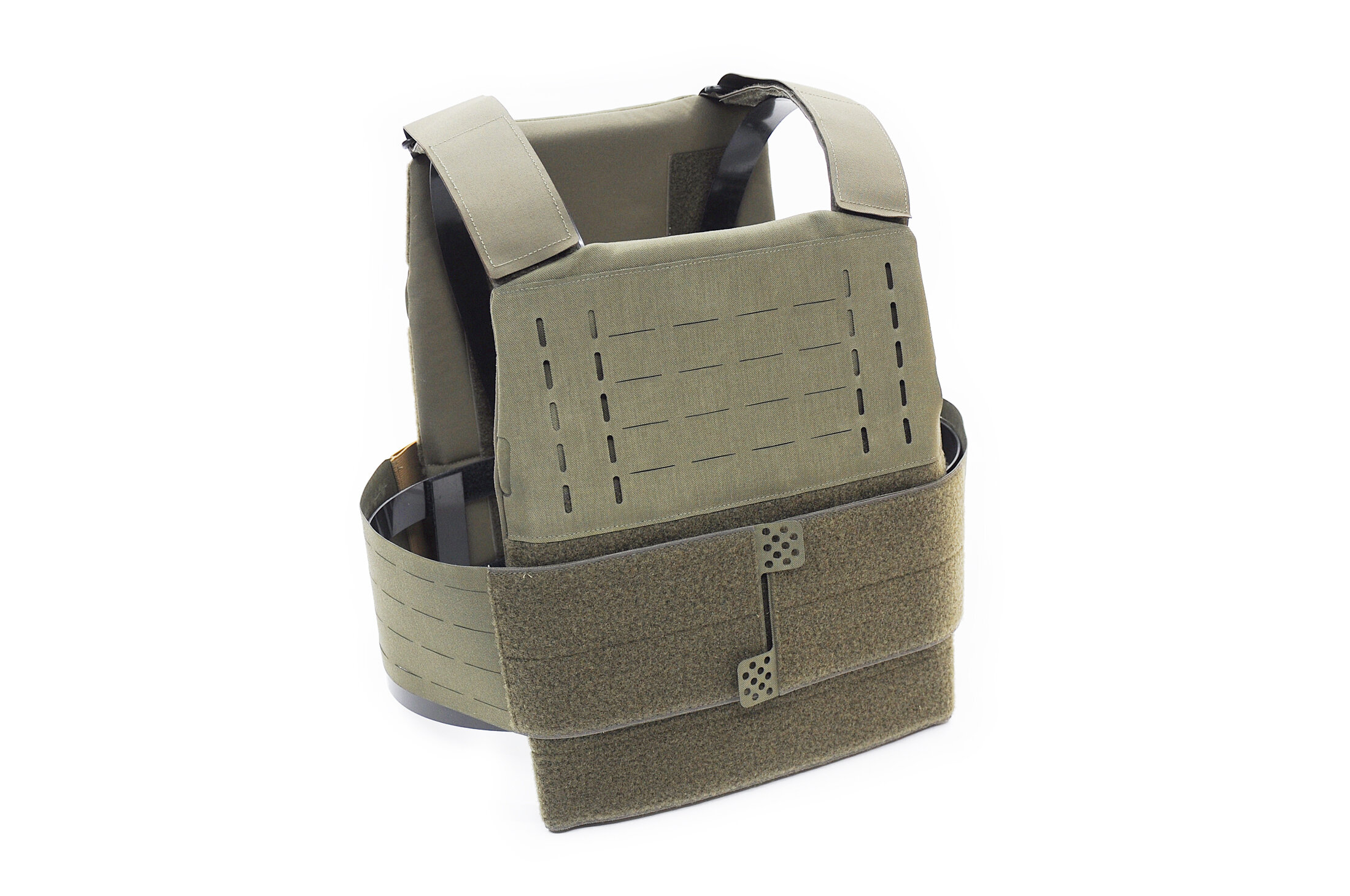Gear Dynamics Plate Carrier Ranger Green 01.jpg