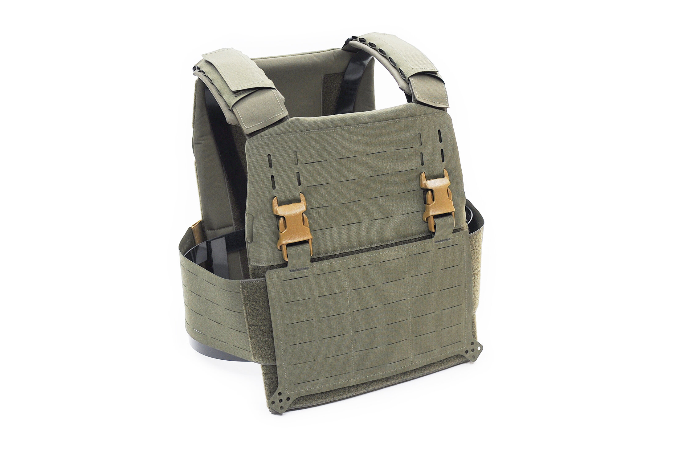 Gear Dynamics Plate Carrier Ranger Green 04.jpg