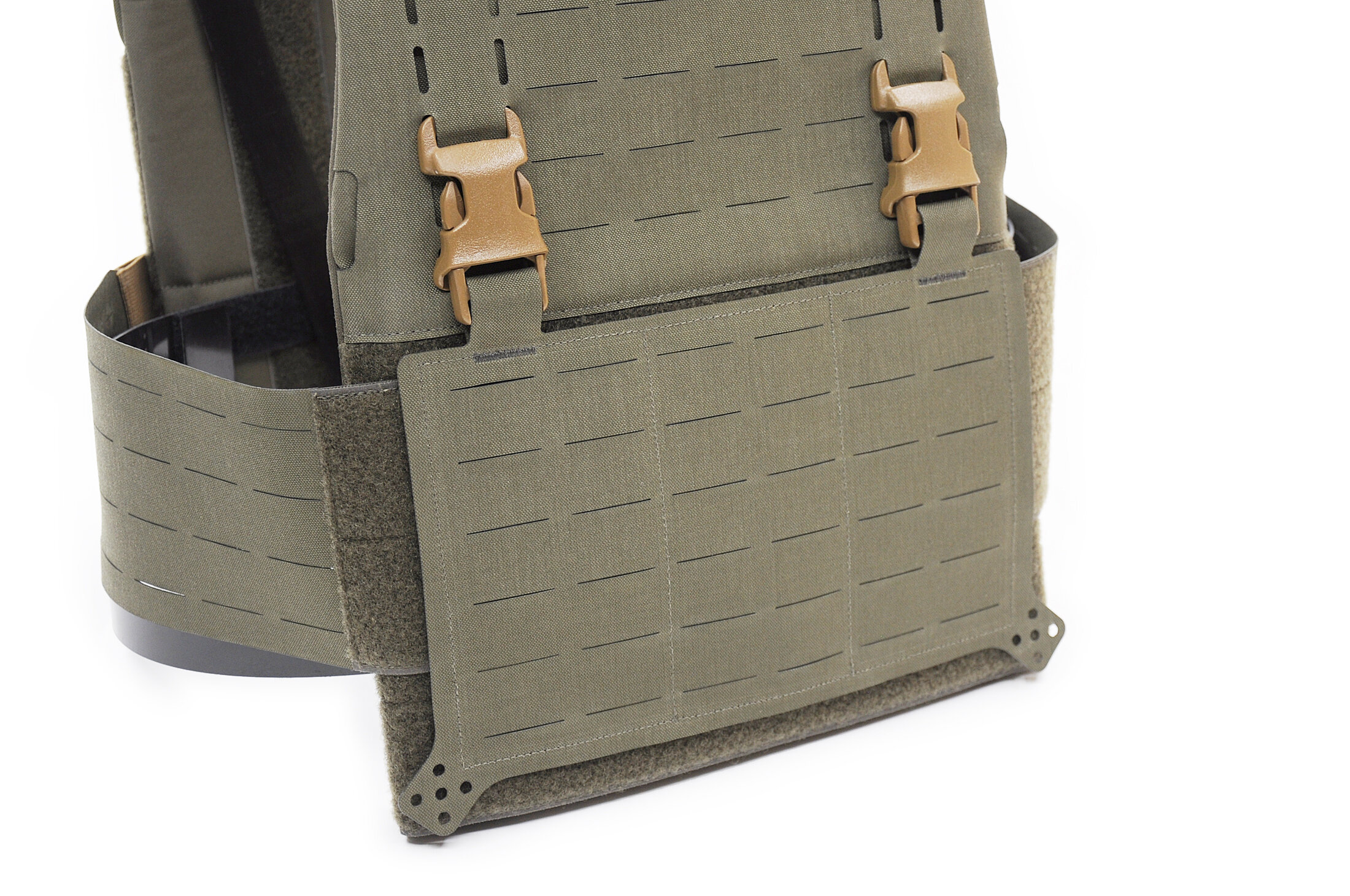 Gear Dynamics Plate Carrier Ranger Green 05.jpg