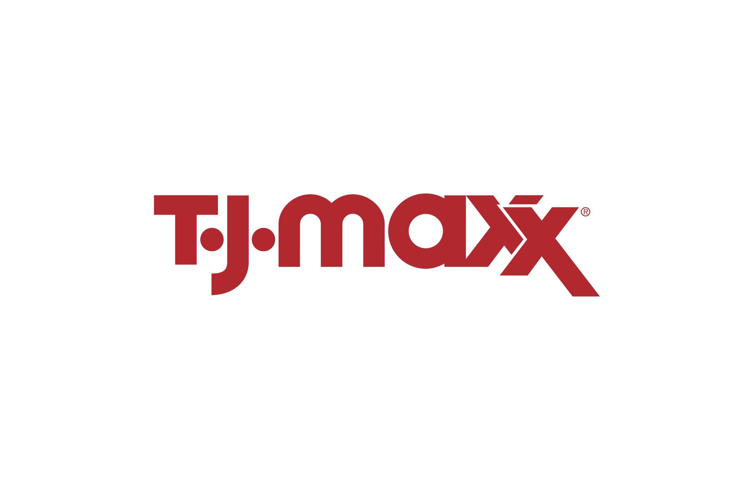 tjmaxx portcover.jpg