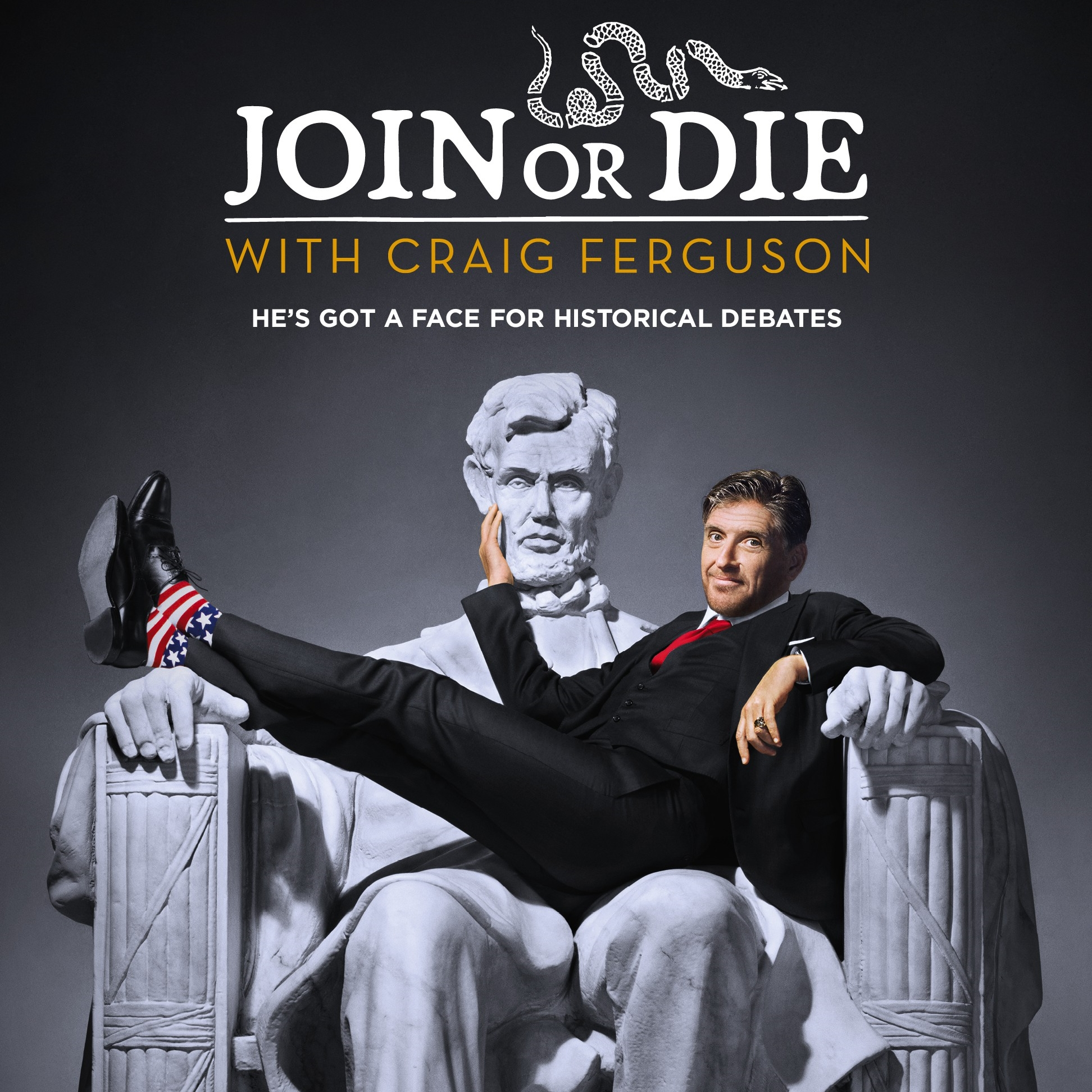 Join-or-Die-with-Craig-Ferguson-Season-1_poster_goldposter_com_2.jpg
