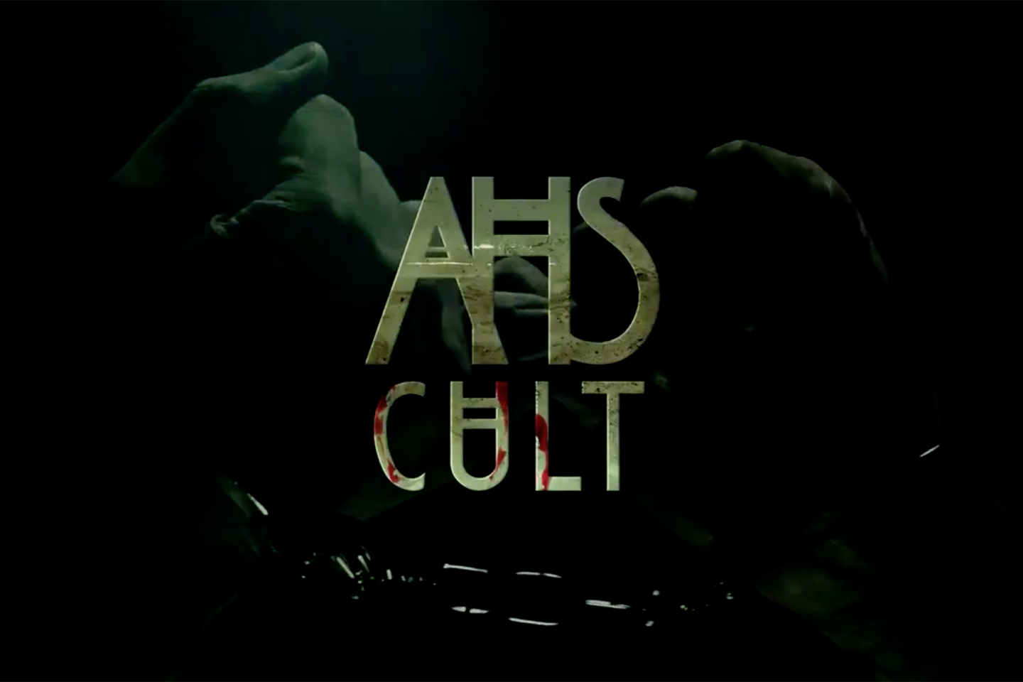 american-horror-story-cult-title-sequence.png