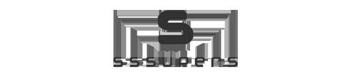 sssupers-squarespace-website-service-muenster.png